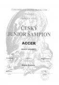 Accer-juniorsampion-cr