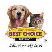 Bestch-logo-ffl-cat-dog1